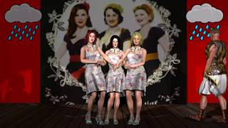 Watch Puppini Sisters Sisters video