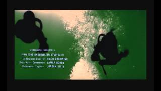 Video Thunderball Theme Song - James Bond download MP3, 3GP, MP4, WEBM, AVI, FLV Agustus 2017