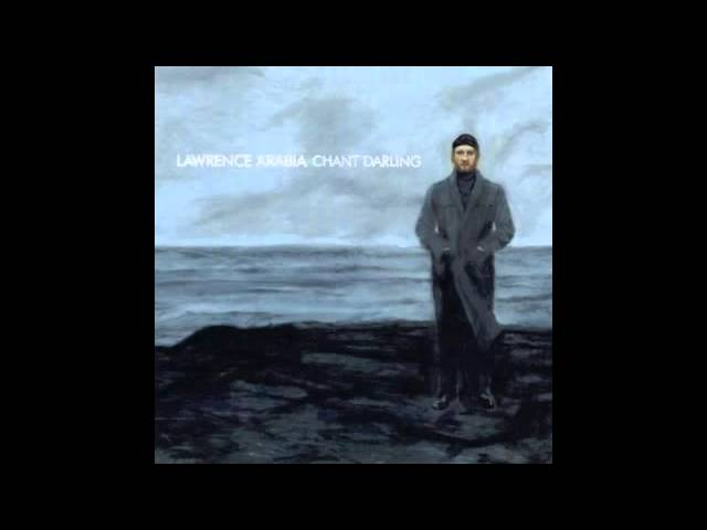 lawrence-arabia-fine-old-friends-lawrence-arabia