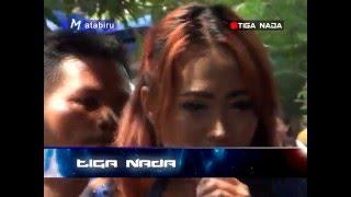 Video Sambalado - Santikanaya - Organ Dangdut Tiga Nada | Matabiru Pro download MP3, 3GP, MP4, WEBM, AVI, FLV Desember 2017