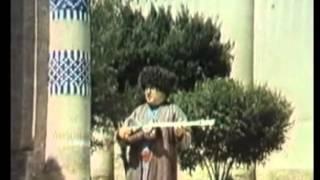 Отажон Худайшукуров - Катта сувора