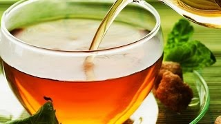 Монастырский Чай Отзывы Форум