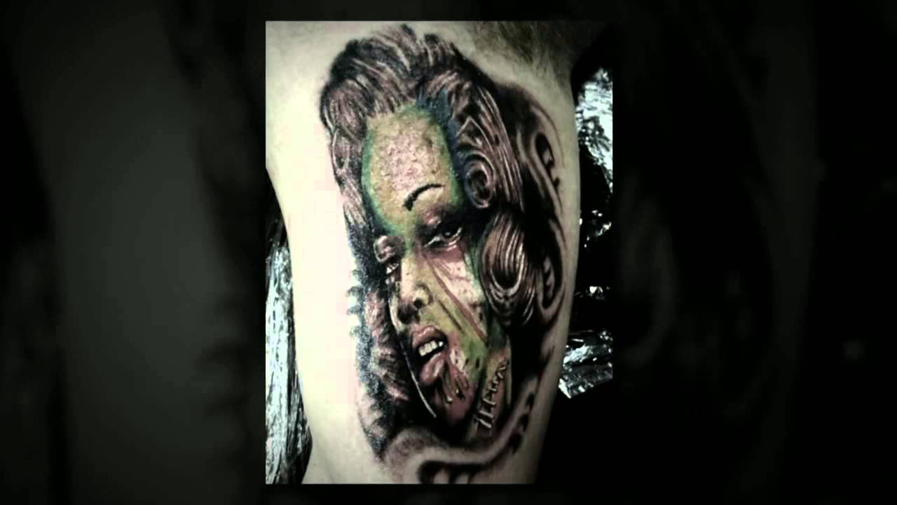 Tattoo shops in indiana find the best tattoo shops in for Find tattoo parlor