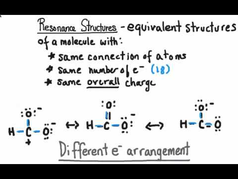Hqdefault on how to find valence electrons