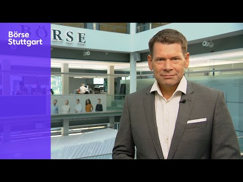 Marktbericht: Nach EZB Gelddusche: Anleger bleiben am Ball – Gewinntag #8?  Börse Stuttgart   Aktien