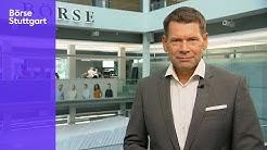 Marktbericht: Nach EZB Gelddusche: Anleger bleiben am Ball – Gewinntag #8?| Börse Stuttgart | Aktien