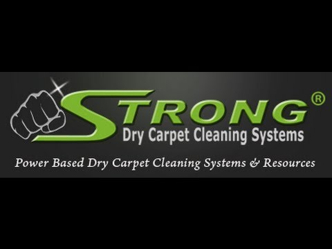 Love S Dry Carpet Cleaning In Fairfield Vacaville Ca 707