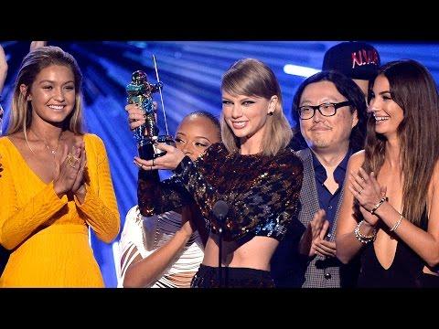 Gigi Hadid Defends Taylor Swift's Squad Goals