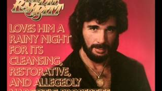 Eddie Rabbitt- Short Road To Love