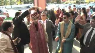 INDIAN WEDDING DJ Gujarati Sindhi Reception Baraat Djs Distinctive Soundz NJ PA NY