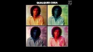 Baixar Caetano Veloso - Eleanor Rigby (Disco Qualquer Coisa 1975)