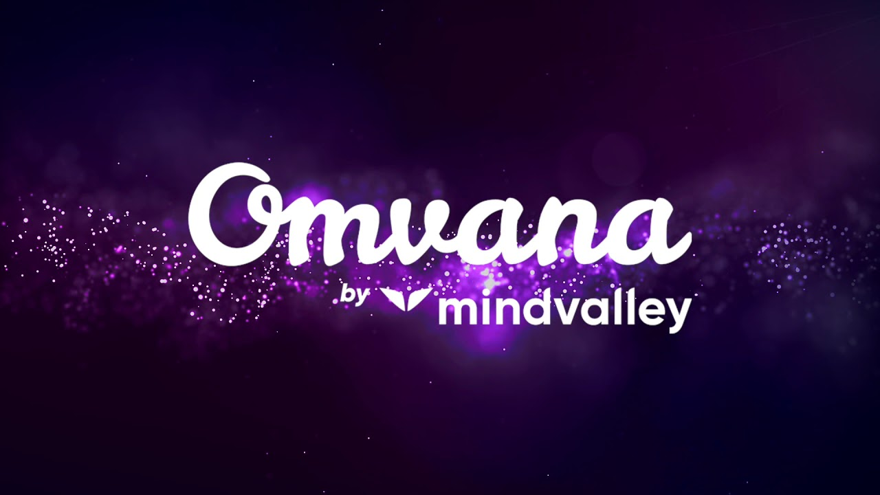 Mindfulness Meditation Music For Focus And Inner Peace Omvana By Mindvalley Youtube