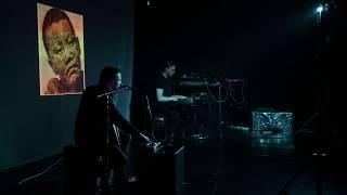 Kipisz #3 - CHOROBY - Marcin Berner i Adam Sypka