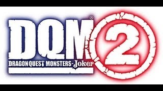 Review of Dragon Quest Monsters Joker 2 for Nintendo DS by Protomario