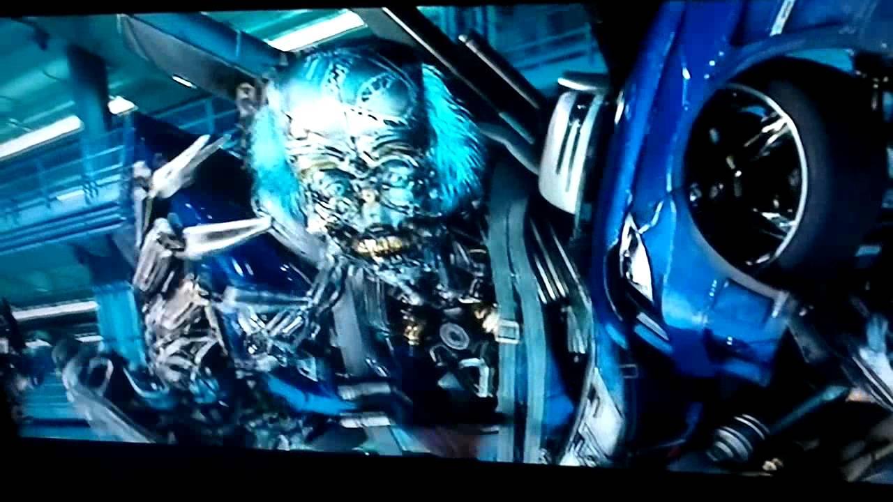 maxresdefault jpgQue Transformers 3