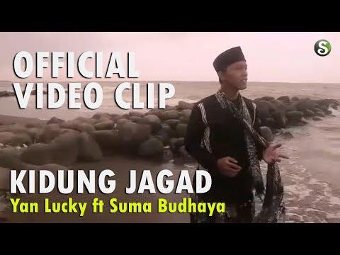 Suma Budhaya Ft Yan Lucky Aditya - Kidung Jagad (Official Video Clip)