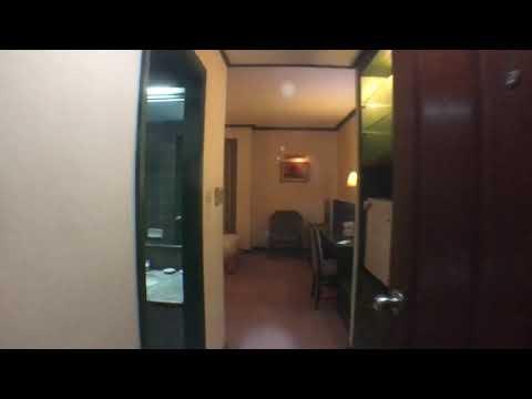 ห้องพักเบอร์โฟร์ 2222 โรงแรมสระบุรี อินน์ (Saraburi Inn)