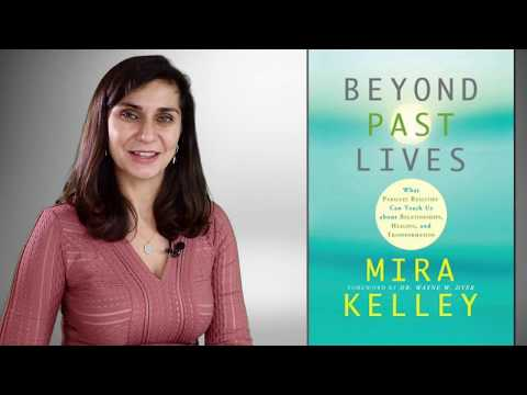What Are Parallel Lives? Simultaneous Time & Parallel Realities