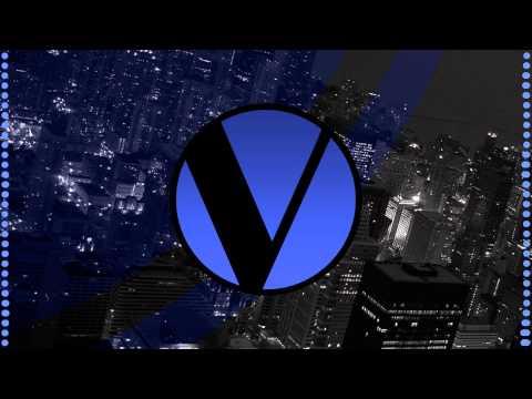 Leviathan - Horizon [Dubstep]