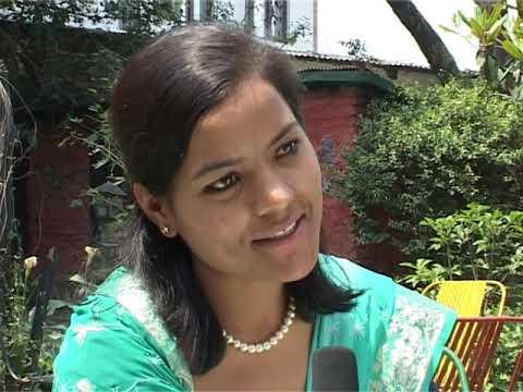 Himalaya Shamsher J.B. Rana