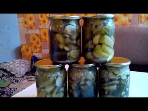 соленые помидоры с горчицей, рецепт приготовления
