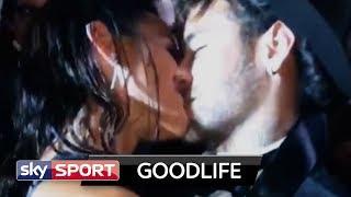 Neymars Geburtstags Sause + Goodlife-Community trifft sich in London   Goodlife #22