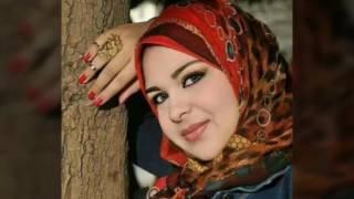 أحلى صور محجبات 2016