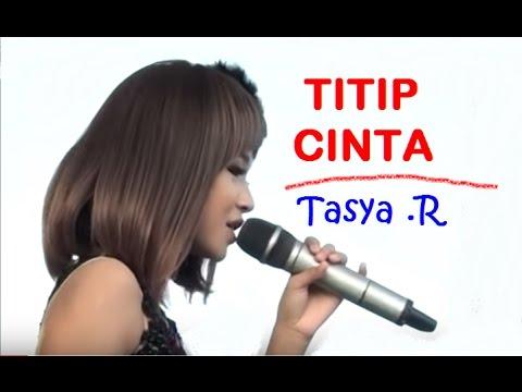 TITIP CINTA - Tasya 2016 (NEW)