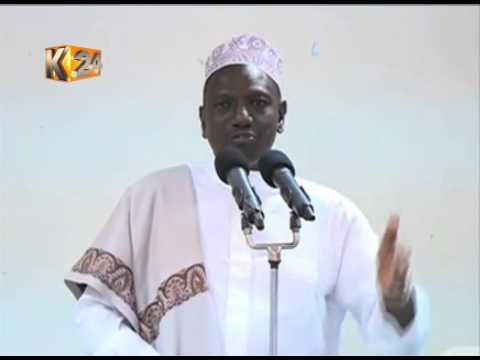 Ruto underscores need for processing of animal products in Garissa