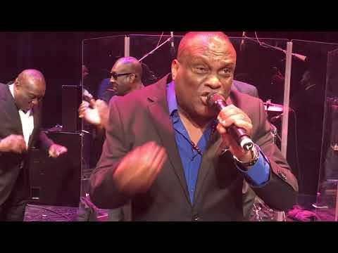 Ayiti Haitian Compas Festival Kickoff ceremony  musician mashup!