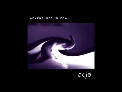 Cujo (Amon Tobin) - Adventures In Foam [Full Album]