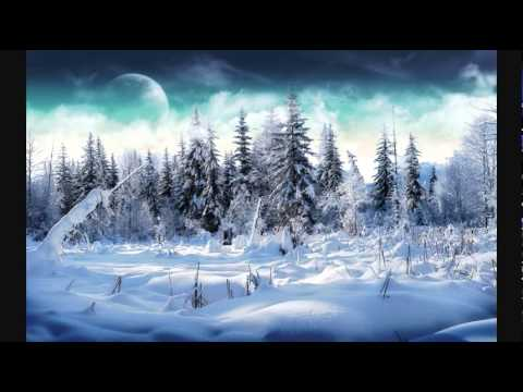 Ancient Vision  - Winter Solstice 2014 [DI.FM.]