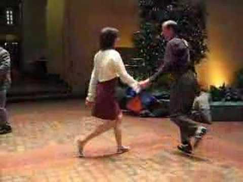 Joslyn It's a Wonderful Life Dance (3)