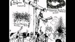 Noituus - Jesuskauppiaat