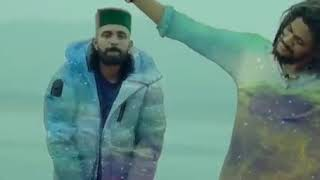 Mahadev ke song bhole ke Barat Parvat ki Toli song