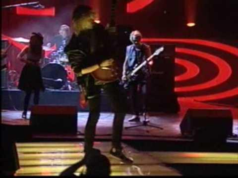Slash's Snakepit - Ain't Life Grand (cover)