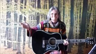 Yvonne Kühnis - A little Paradise (Eigenkomposition)