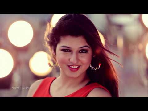 Vicky Vik - Jatt Vs Brand - Goyal Music - Official Song