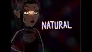 Natural - Msp