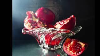 Project Pomegranate - Episode 1