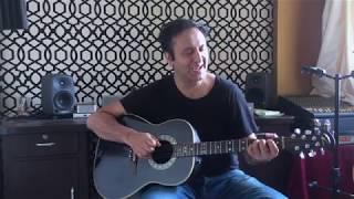 Nazar Laaye Na Unplugged - Rashid Ali