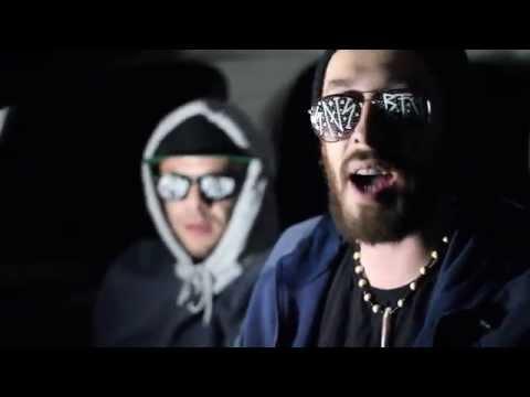 ETV - Back 2 Back - General GEN & Mister O - Forhidden Prophecies FP  - Manchester Hip Hop UK 0161