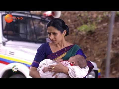 Tujhse Hai Raabta - Episode 66 - Dec 4, 2018 | Best Scene | Zee TV Serial | Hindi TV Show