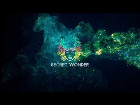 Kikuxi Private Events - The Secret Wonder