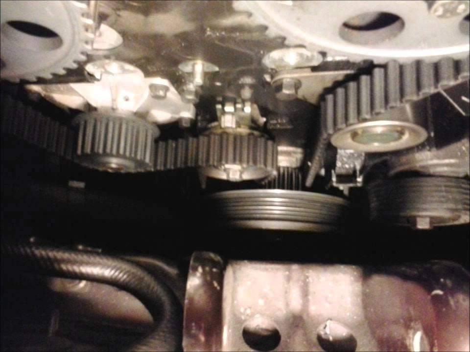 Maxresdefault on 2000 Volvo Turbo Wagon