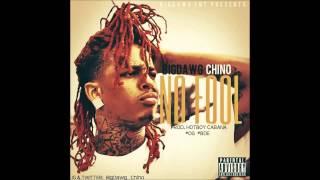 BigDawg Chino - No Fool
