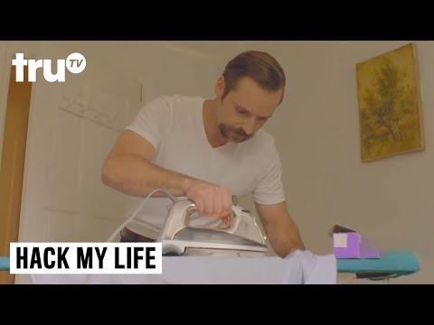 hack-my-life---slacker-steve-gets-hacked