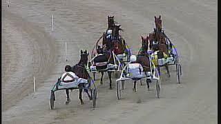 Vidéo de la course PMU GRAN PREMI D'ESTIU