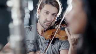 David Garrett - Io Ti Penso Amore (Feat. Nicole Scherzinger)(Jetzt das Album