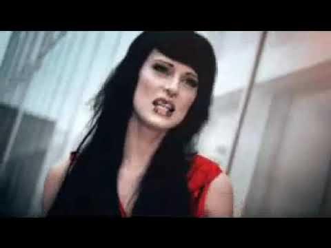 Himalaya (Jennifer Rostock) Musikvideo
